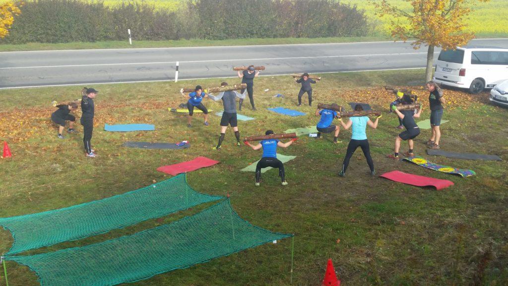 Franz-Hug-Personaltrainer-Pfullendorf-Boothzone-BootCamp-Slider-1