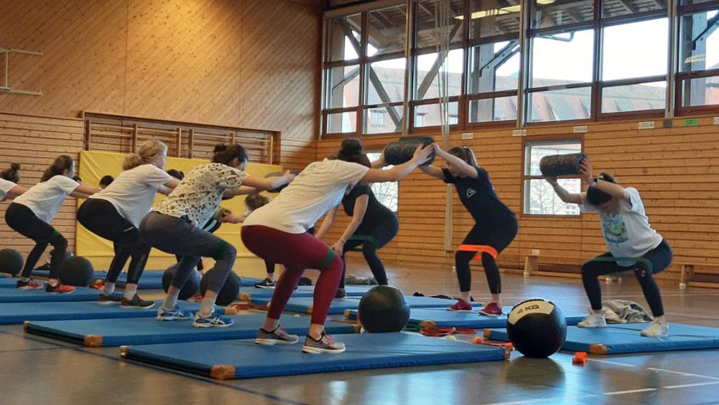 franz-hug-personaltrainer-pfullendorf-bootcamp--00
