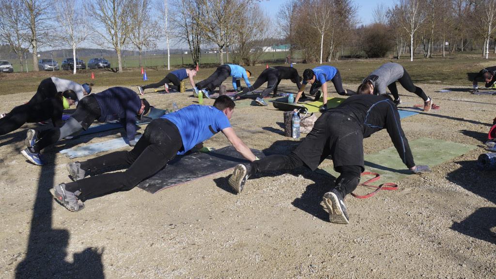 franz-hug-personaltrainer-pfullendorf-bootcamp--01