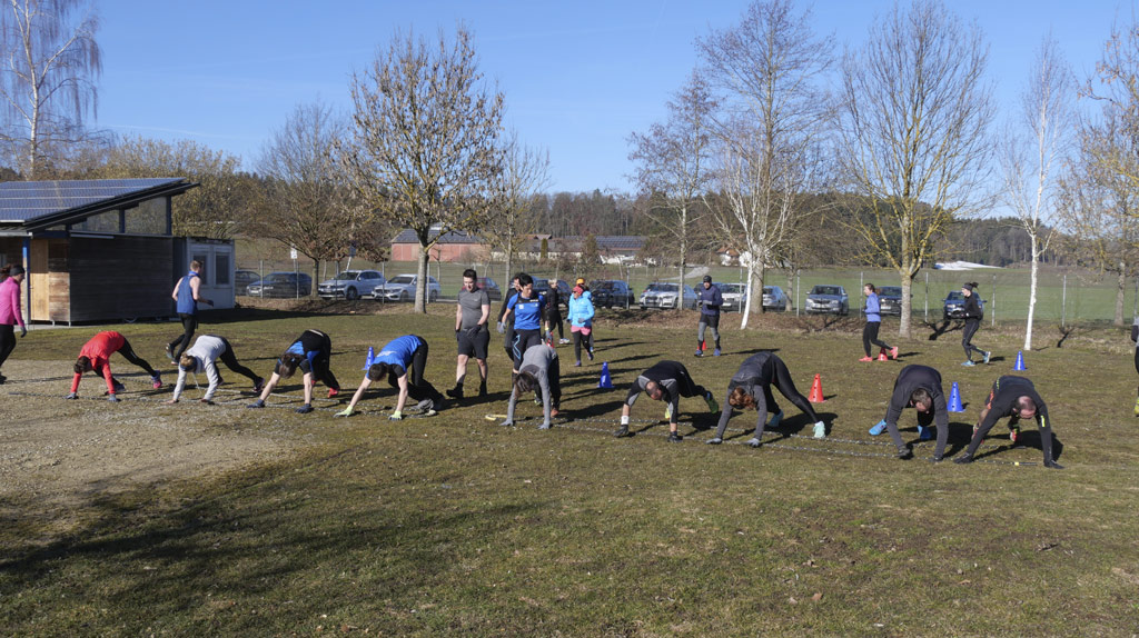 franz-hug-personaltrainer-pfullendorf-bootcamp--03