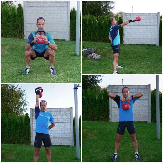 franz-hug-personaltrainer-pfullendorf-training-07