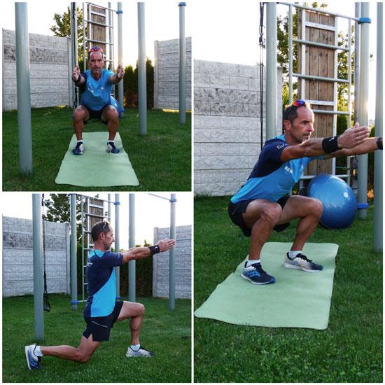 franz-hug-personaltrainer-pfullendorf-training-08