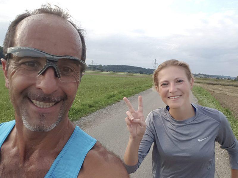 franz-hug-personaltrainer-pfullendorf--11
